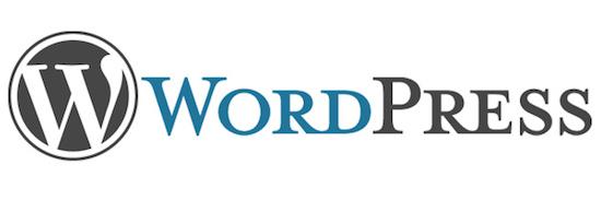 アフィリエイトブログをするなら無料ブログはダメ!WordPress一択!