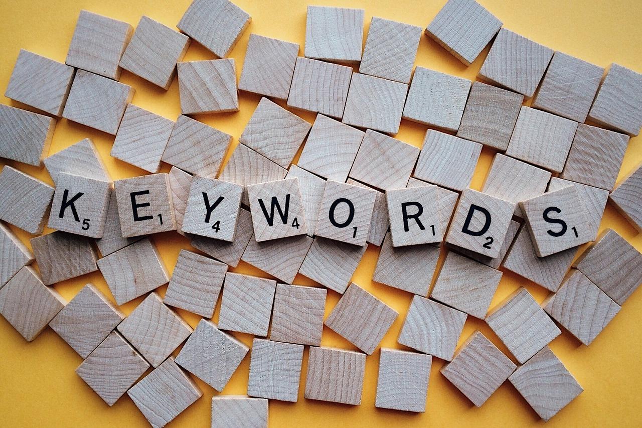 忙しい初心者にトレンドブログをお勧めしないで特化型ブログを勧める理由