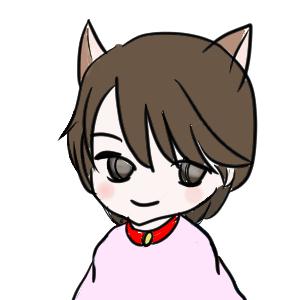 伊藤有美プロフィール