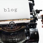 ブログの時代は終わった?だからこそチャンスがある